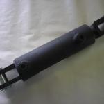 Types of Cylinders We Repair 5