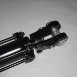 Types of Cylinders We Repair 1