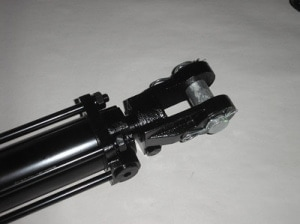 hydraulic cylinders maverick machine hydraulic cylinder manufacturing