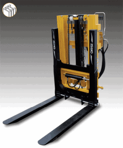 Hydraulic Services for Forklift Cylinder| Hoist Hydraulic Cylinders