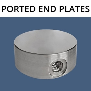 Ported-End-Plates-600-No-Top-2019