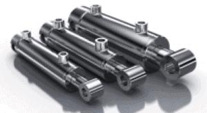 Types of Cylinders We Repair 2