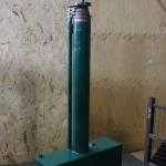 Types of Cylinders We Repair 6